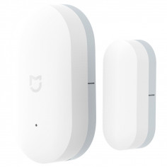 Mi Window and Door Sensor Seguridad