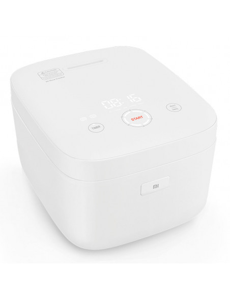 Mi Induction Heating Rice Cooker Cocina