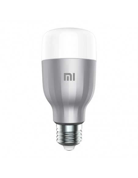 Mi LED Smart Bulb Iluminación