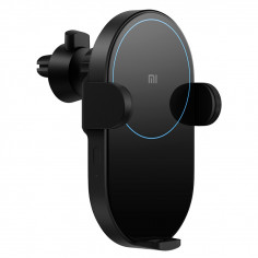 Mi 20W Wireless Car Charger Cargadores