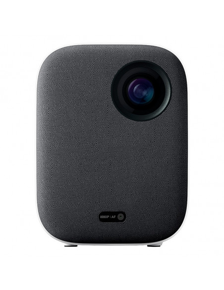 Mi Smart Projector mini TV