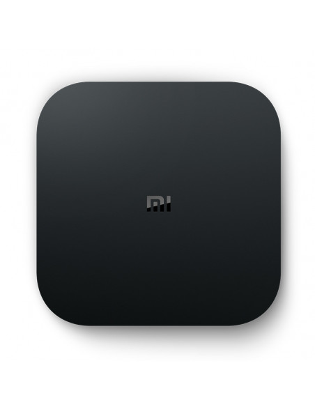 Mi Box S EU TV