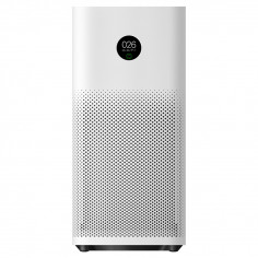 Mi Air Purifier 3H EU Purificadores