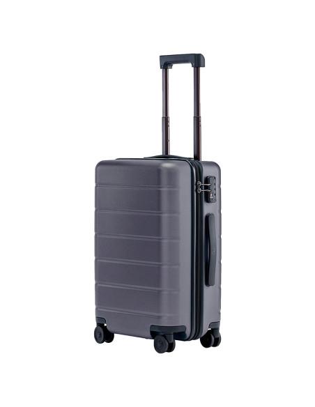 Xiaomi Luggage Classic 20 Otros