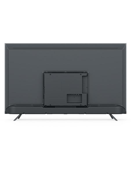 """Mi LED TV 4S 55"""" TV"""