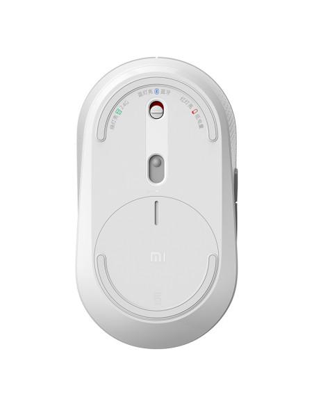 Mi Dual Mode wireless mouse Silent Ed Otros