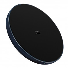 Mi Wireless Charging Pad Cargadores