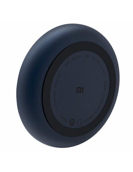 Mi Wireless Charging Pad Cargadores