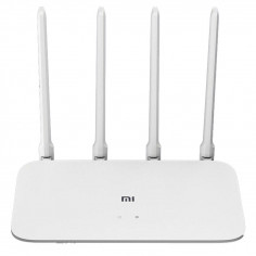 Router 4A Routers
