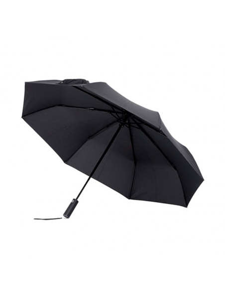 Automatic Umbrella Otros
