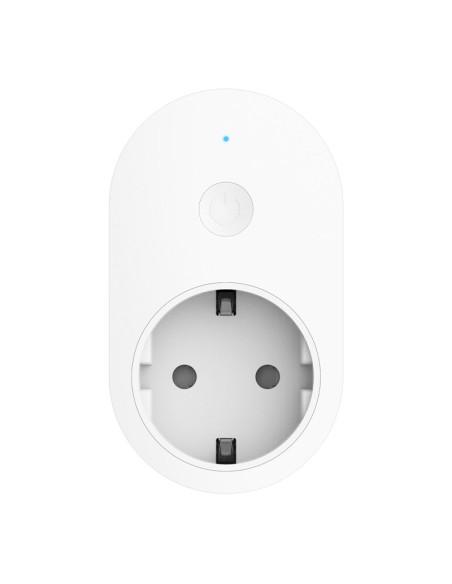 Mi Smart Plug Otros
