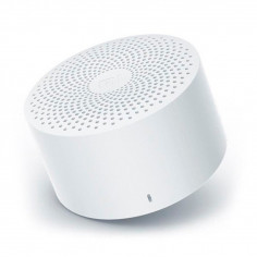 Mi Compact Bluetooth Speaker 2 Audio