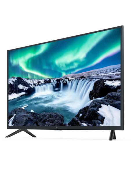 """Mi LED TV 4A 32"""" TV"""