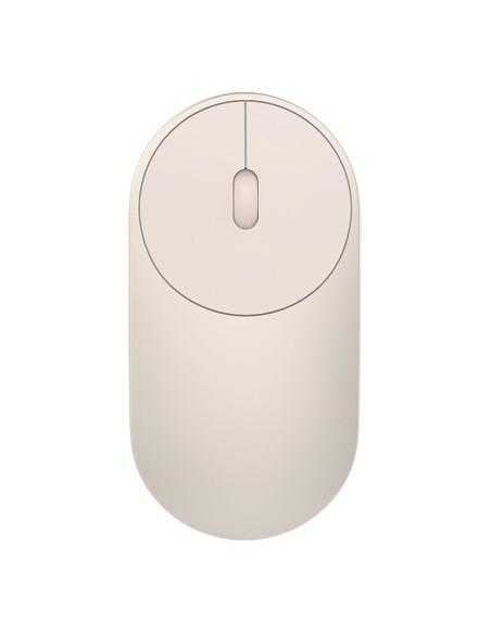 Mi Portable Mouse Informática
