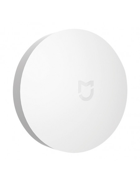 Mi Wireless switch Domótica
