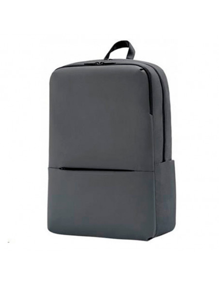 Xiaomi Business Backpack 2 Otros