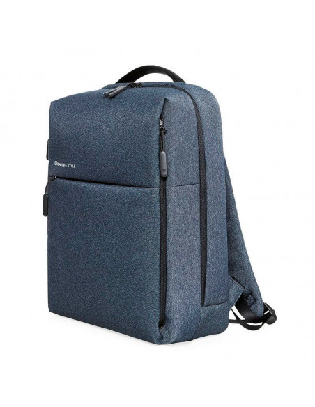 Xiaomi City Backpack 2 Otros