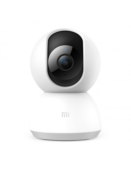Mi home security camera 360º 1080p Seguridad