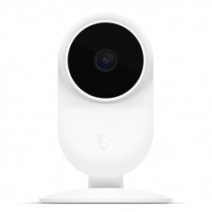 Mi home security camera Basic 1080p Seguridad