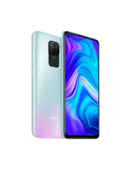 Redmi Note 9 Redmi