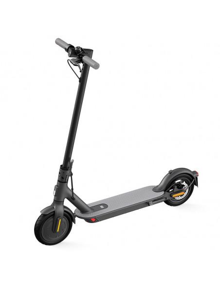 Mi Electric Scooter 1S Movilidad