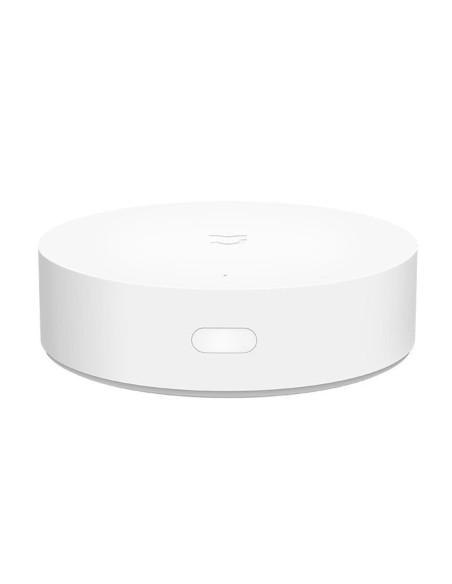 Mi Smart Home Hub Seguridad