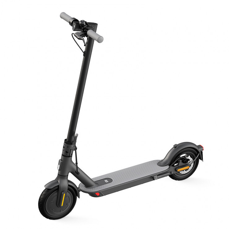 Mi Electric Scooter Essential Movilidad