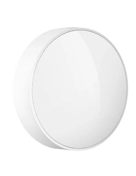 Mi Light detection Sensor Seguridad