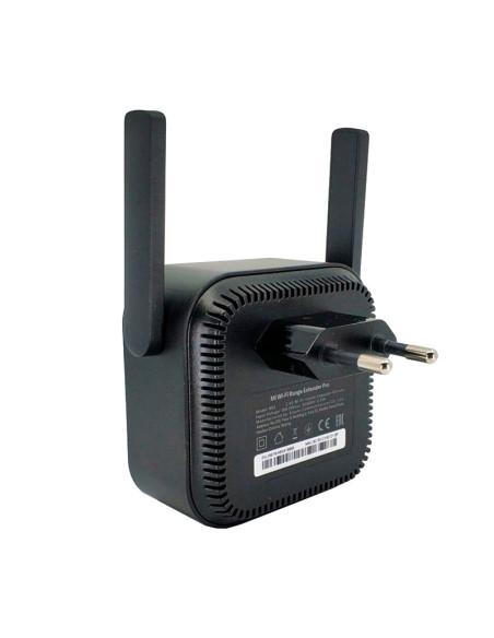 Mi Wi-Fi Range Extender Pro Accesorios
