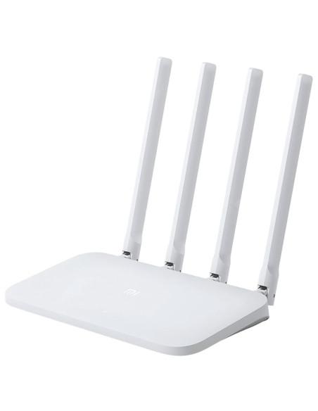 Mi Router 4C Routers