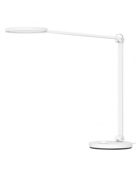 Mi Smart LED Desk Lamp Pro Iluminación