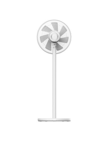 Mi Smart Standing Fan 1C Otros