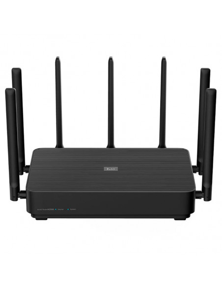 Mi AIoT Router AC2350 Routers