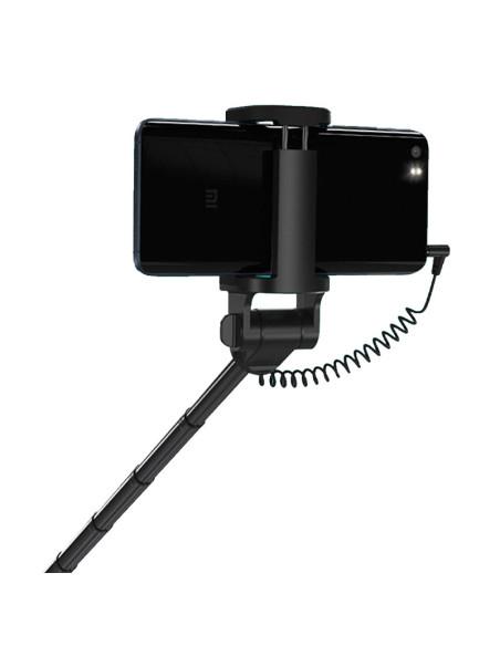 Mi Selfie Stick Wired Remote Shutter Palo selfie