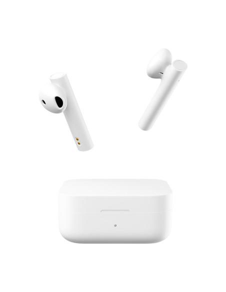 Mi True Wireless Earphones 2 Basic Audio