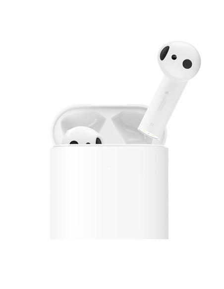 Mi True Wireless Earphones 2S Audio