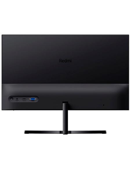 Mi Monitor 1C 23.8 Informática