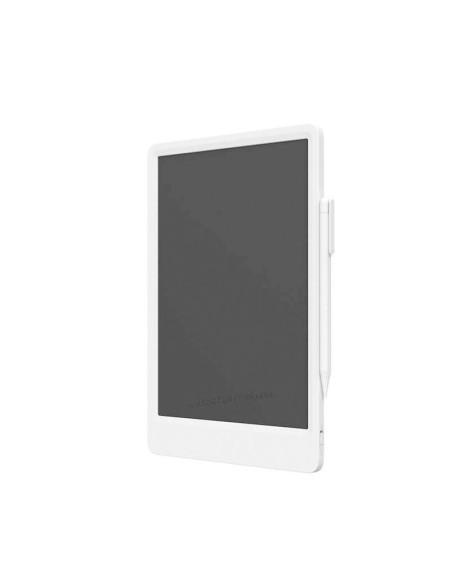 Mi LCD Writing Table 13.5 Juegos