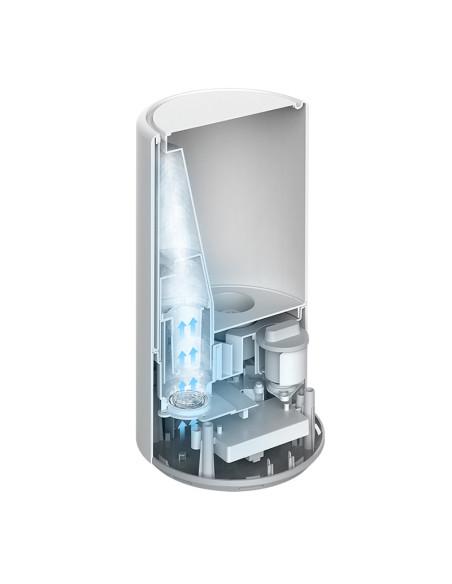Mi Smart Antibacterial Humidifier Purificadores