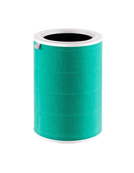 Purifier Filter S1 Purificadores
