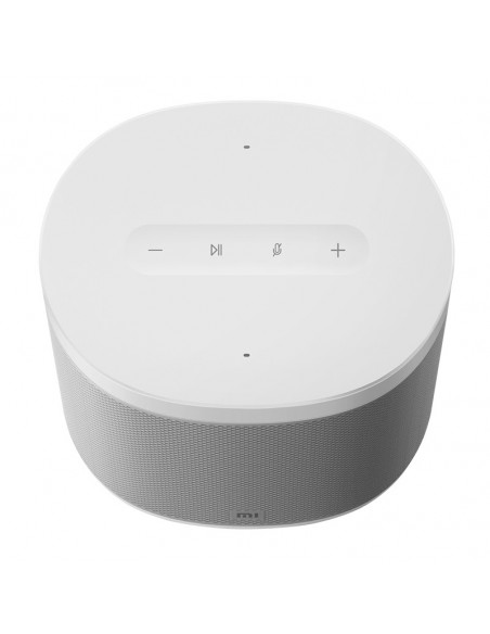 Mi AI Smart Speaker Altavoces Xiaomi