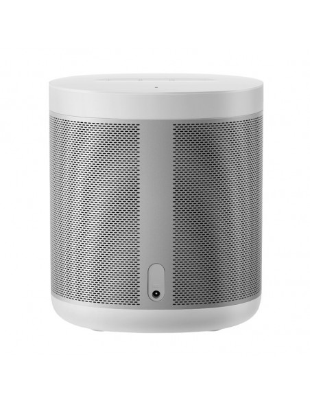 Mi Smart Speaker Audio