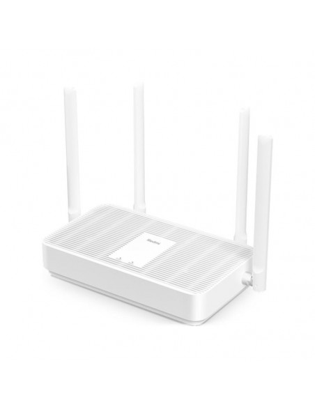 Router AX1800 Routers