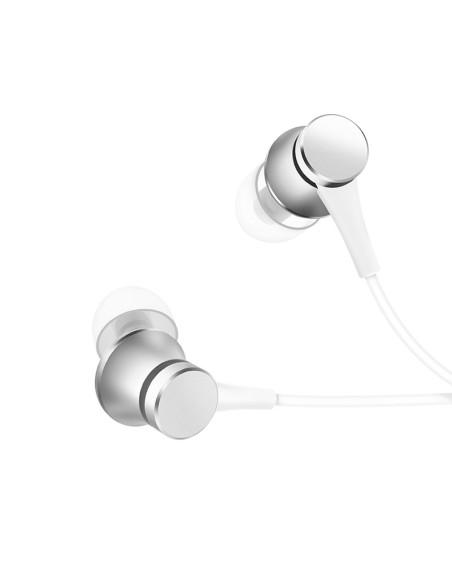 Mi In-Ear Headphones Basic Audio