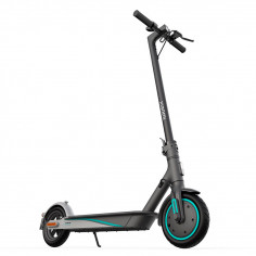 Mi Electric Scooter Pro 2 AMG