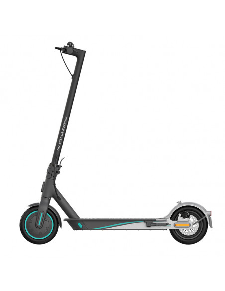 Mi Electric Scooter Pro 2 AMG Movilidad