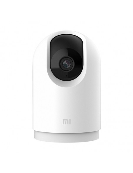 Mi 360° Home Security Camera 2K Pro Seguridad