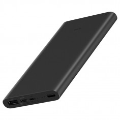 Mi Power Bank 2 10000 mAh Powerbank