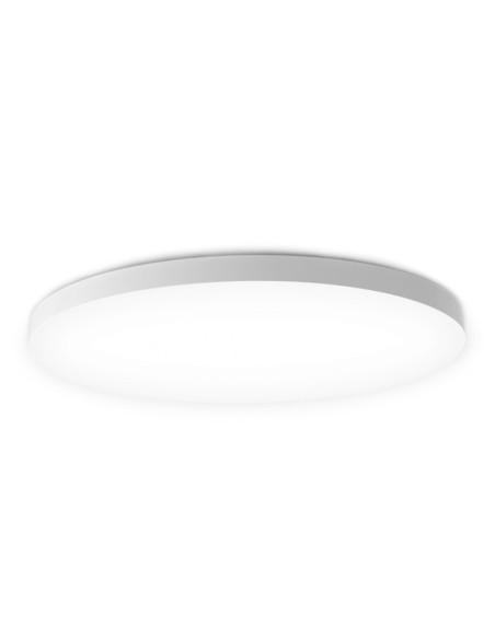 Mi Smart LED Ceiling Light (450mm) Iluminación