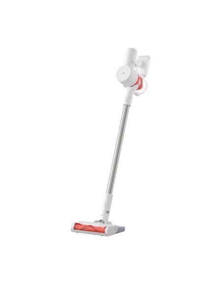 Mi Vacuum Cleaner G10 Aspiradores